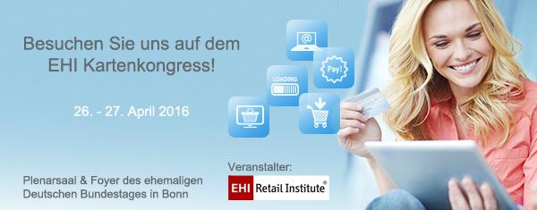 PVD EHI Kartenkongress 2016