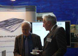 PVD - EHI Kartenkongress