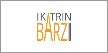 Katrin Barz