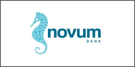 Novum Bank