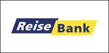 Reise Bank