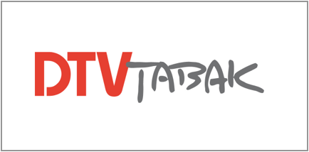 DTV Tabak