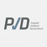 Der Prepaid Verband Deutschland stellt sich neu auf