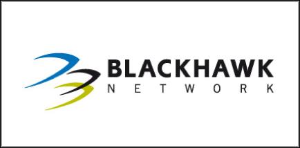 Mitglied Blackhawk