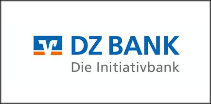 Mitglied DZ BANK