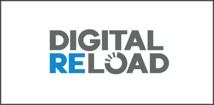 Mitglied Digital-Reload