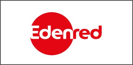 Mitglied Edenred