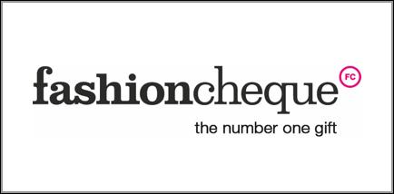Mitglied Fashioncheque