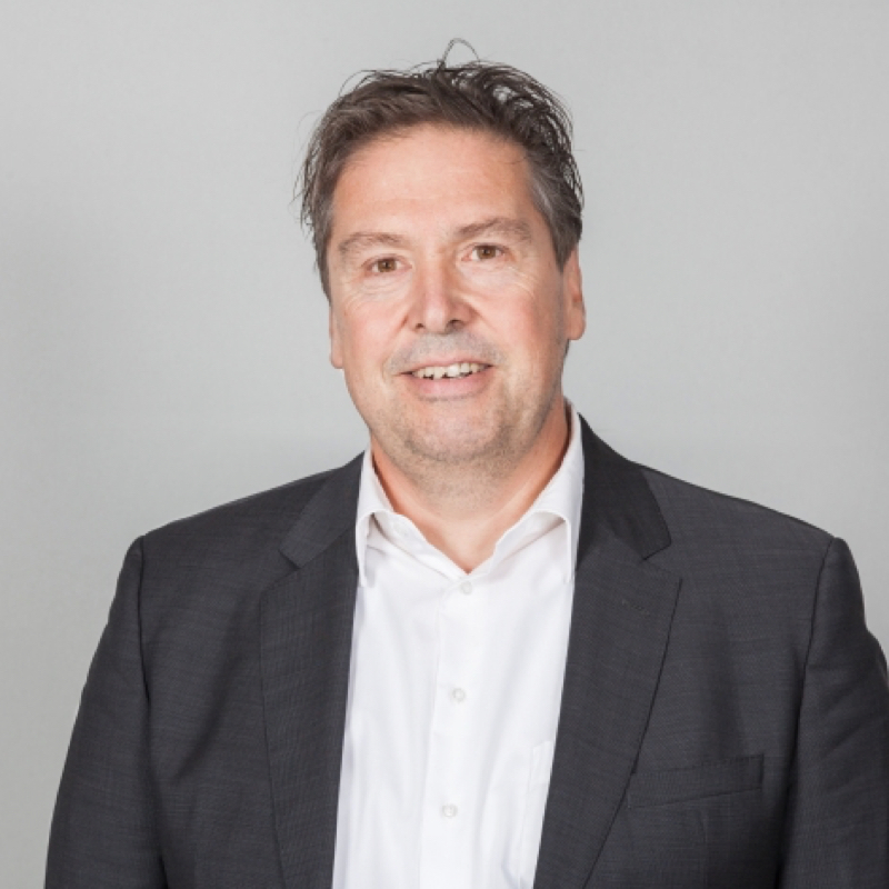 Jörg Steinmetz