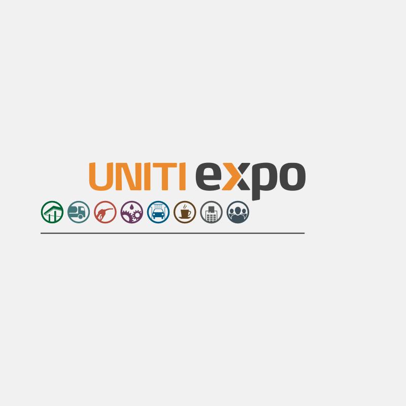 Uniti expo