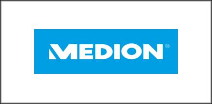 Mitglied MEDION