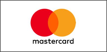 Mitglied Mastercard