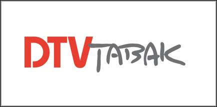 Mitglied DTV Tabak