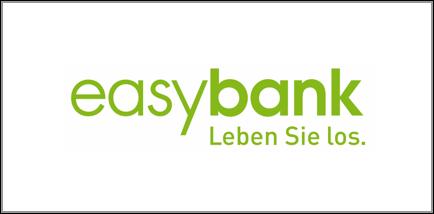 Mitglied easybank