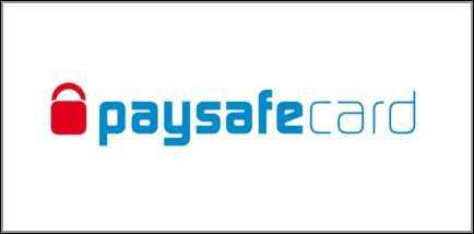 Mitglied paysafecard