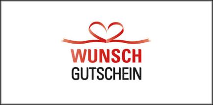 Mitglied wunschgutschein